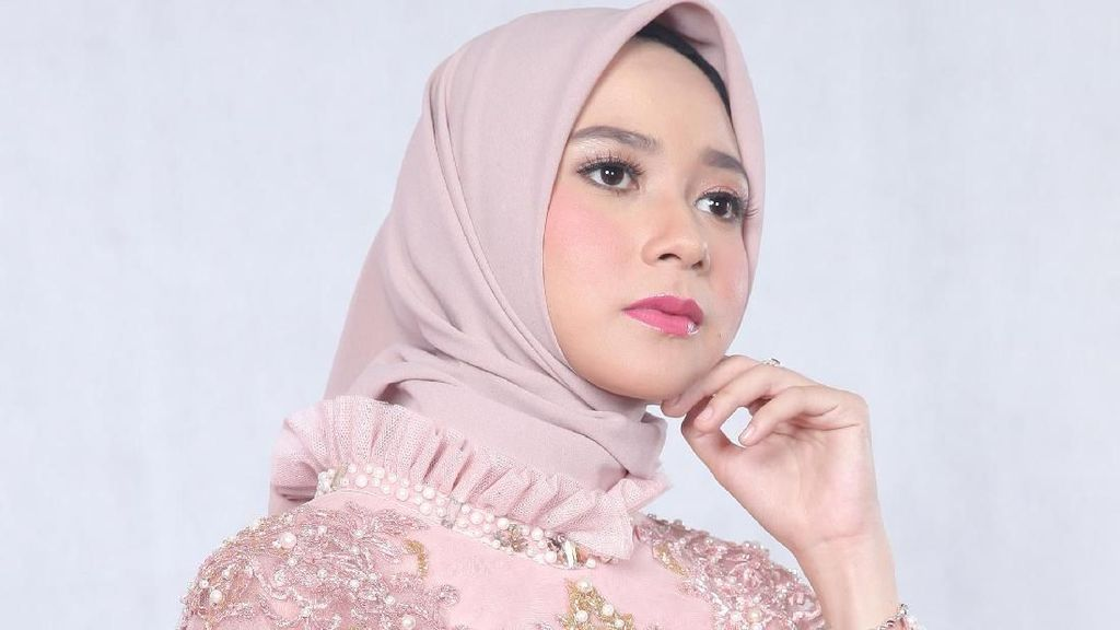 Baydura, Finalis Hijab Hunt 2019
