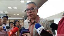 Komisi VII Akan Panggil PLN Tekait Pemadaman Listrik