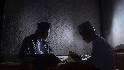 Hafalan Quran