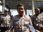 Ada Exit Tol Solo, Polda DIY Fokus Amankan Perbatasan Prambanan