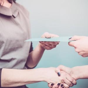 BLT UMKM, Syarat dan Cara Mendapatkannya Buat Kamu Pemilik UKM