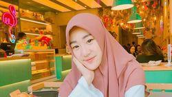 Larissa Chou Tuntut Hak Asuh Anak, Tak Pikirkan Gono-gini dari Alvin Faiz