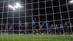 Resmi: Icardi Nomor 7, Lukaku Pakai 9 di Inter