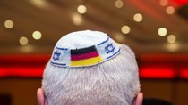 Umat Yahudi di Jerman Diminta Tidak Pakai Peci di Tempat Umum