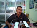 Masalah Sistem Zonasi Penerimaan Peserta Didik di Ponorogo Disoal