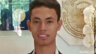 Syamsuri Juara MTQ Internasional, Gubernur NTB Beri Hadiah Umrah