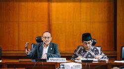 DPD RI Nilai Kebijakan Ekonomi dan Fiskal 2020 Banyak Kendala