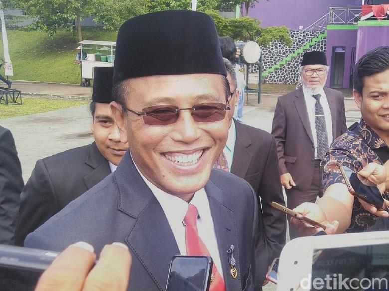 Jelang Lebaran, Pemkab Ciamis Beri Rp 1 Juta untuk Ketua RT dan RW