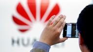 Gadget Baru Huawei Nggak Bisa Buka FB, IG dan WA Imbas Perang Dagang