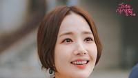10 Artis Korea yang Oplas, Lihat Foto Sebelum dan Sesudahnya