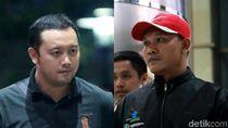 Dua Orang Kembali Terjaring OTT Pejabat Imigrasi NTB