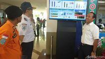 Bandara Juanda Alami Penurunan Penumpang, Tiket Mahal Jadi Penyebab