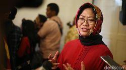 Peneliti LIPI Usulkan Ambang Batas Capres Bisa 0% di Revisi UU Pemilu