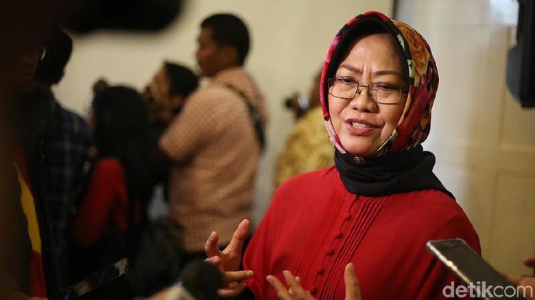 Peneliti LIPI Setuju Ada GBHN agar Pembangunan Nasional-Daerah Sinergis