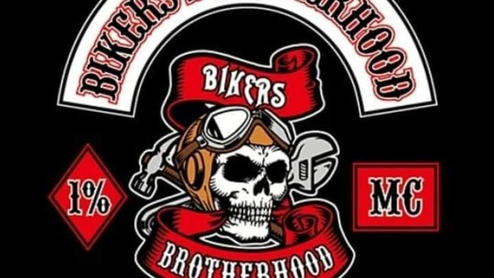 Kata Bikers Brotherhood 1% MC soal Polemik Bikers Brotherhood Sudah Diputuskan MA