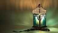 Niat dan Keutamaan Puasa Ayyamul Bidh bulan Rajab 1442 Hijriah