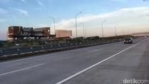 Hoax or Not Foto Bayar Tilang di Pintu Tol, Babak Baru Kasus Jouska