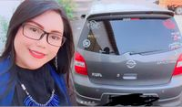 Livina Dijual Bonus Calon Istri, Mobil Mulus dan Belum Turun Mesin