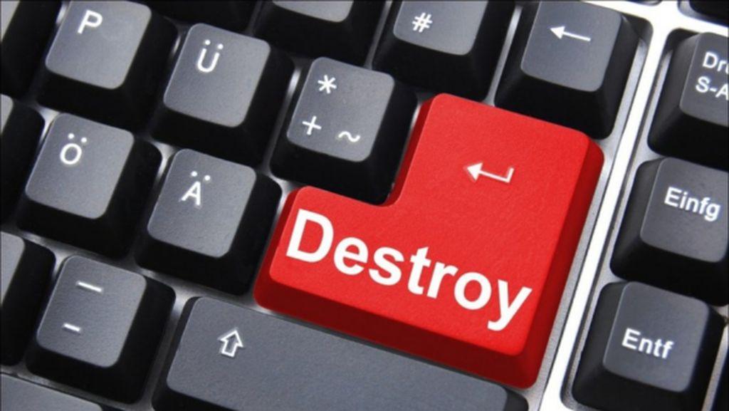 Teknologi untuk Perdamaian