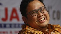 Bawaslu Dorong Revisi UU Larang Eks Koruptor Maju Pilkada: UU KPK Saja Cepat