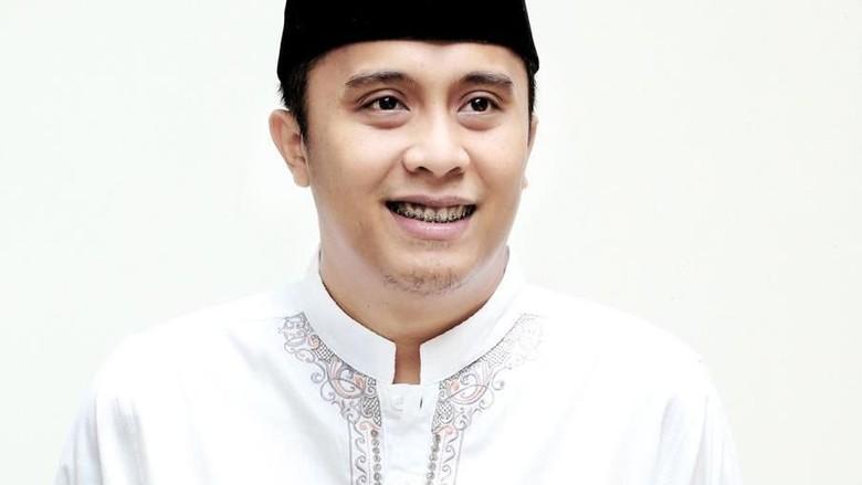Faldo Yakin Prabowo Tak Menang di MK, BPN: Kami Paham Kejiwaannya Saat Ini