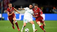 8 Tim Eropa yang Paling Bernilai