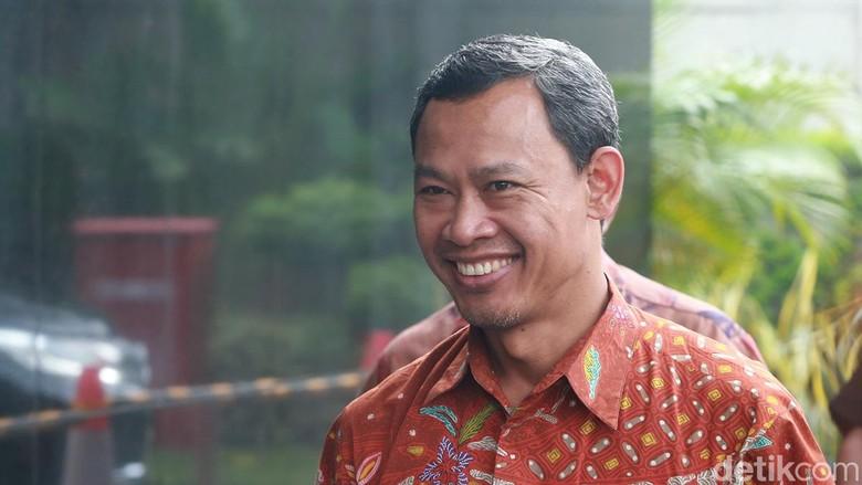 KPU: Rahmat Baequni Sebar Hoax Berbungkus Ceramah Agama!