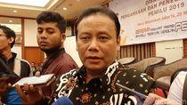 Bawaslu Tak Singgung Posisi Maruf di Bank Syariah dalam Keterangan ke MK