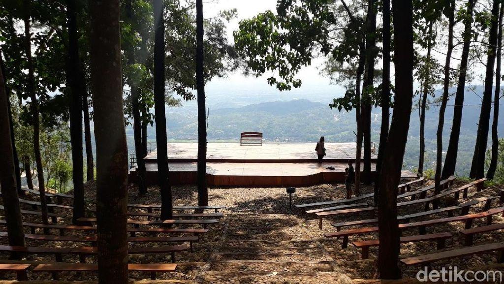 4 Tempat Wisata di Bantul untuk Tujuan Libur Lebaran