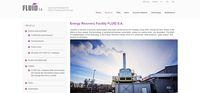 Kembangkan Energi Terbarukan, Melchor & Fluid S.A. Bentuk JV