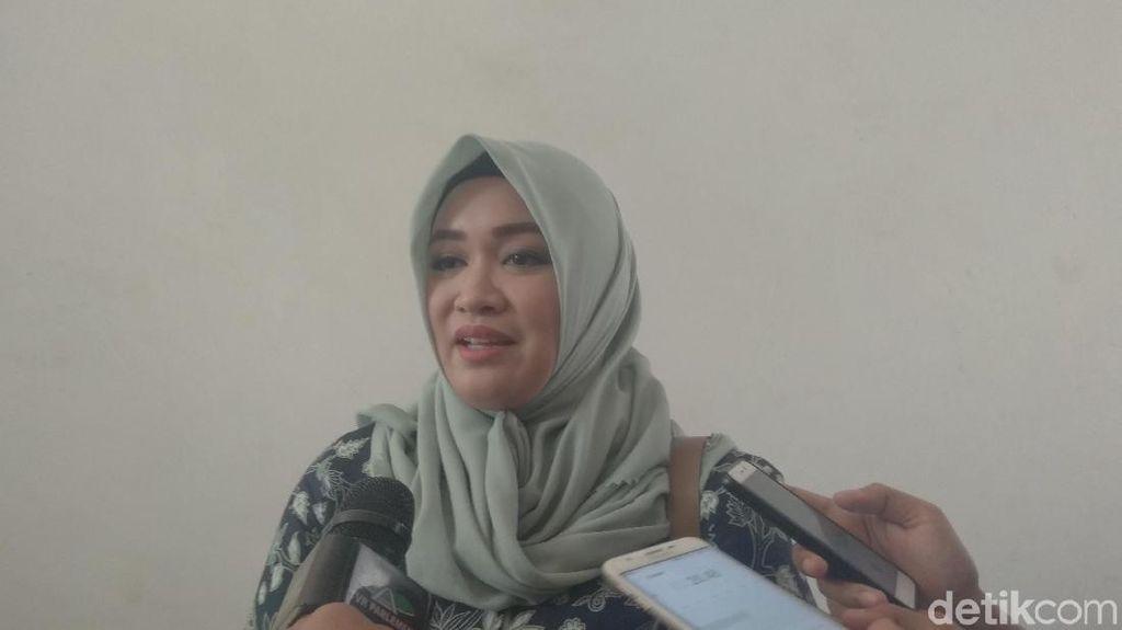 Gerindra Tak Masalah Influencer Divaksinasi Kloter Awal
