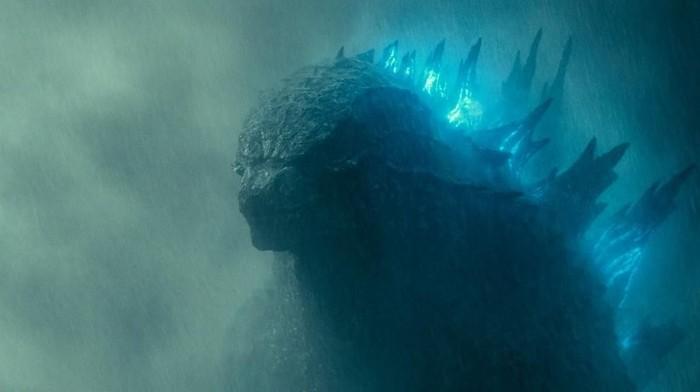 Salah Satu Film Termahal Berikut Fakta Godzilla King Of The Monsters