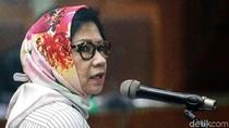 Kasus Blok BMG, Gugatan Eks Dirut Pertamina Karen Agustiawan Kandas