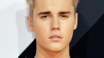 Justin Bieber vs Tom Cruise, Intip Gaya Hidup Sehat Keduanya