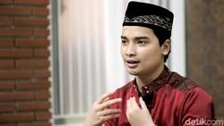 Para Ahli Waris Ustaz Arifin Ilham Ditetapkan, Nama Istri Ketiga Tidak Ada