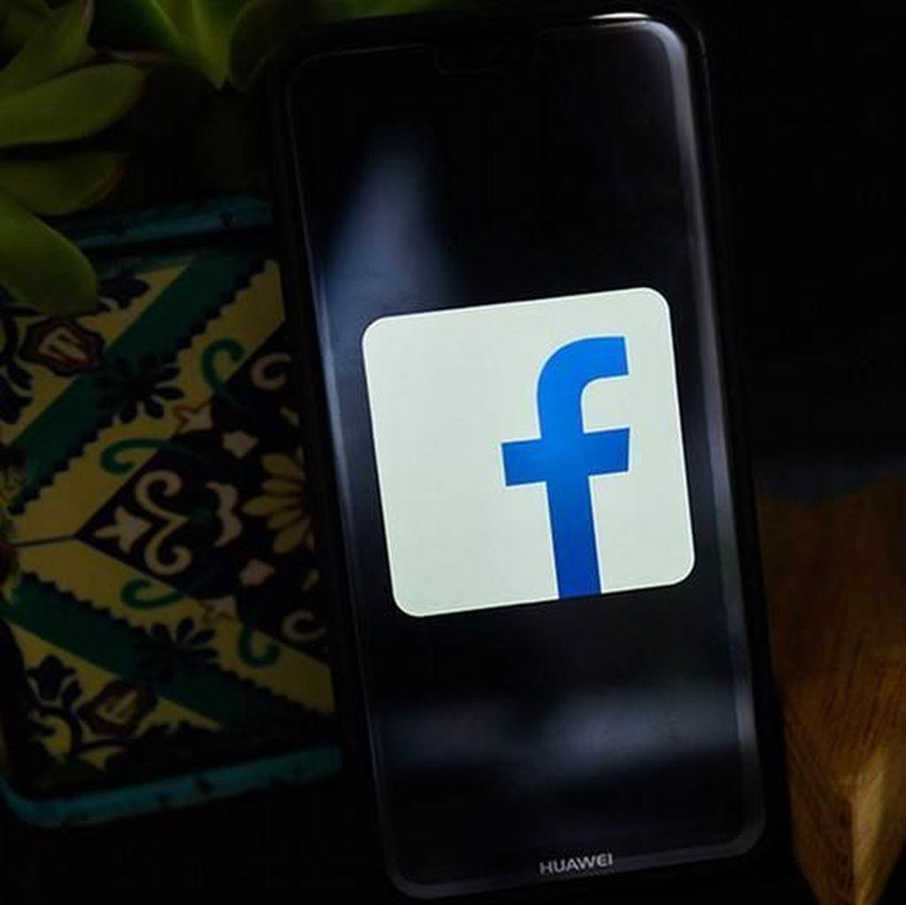 Cara Menghapus Akun Facebook Secara Permanen dan Cepat