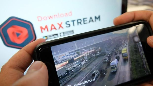 Telkomsel Berangkatkan 7.000 Pelanggan Mudik Gratis