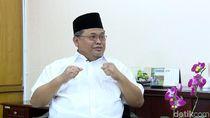 Menjawab Kontroversi Potong Zakat PNS dan Infrastruktur