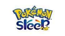 Pokemon Sleep, Game yang Diklaim Bisa Bikin Orang Tidur Lebih Sehat