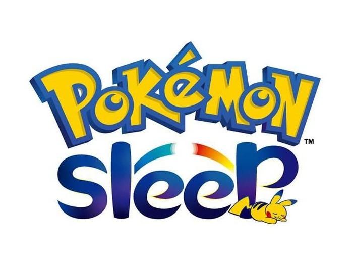 Foto: Pokemon Company