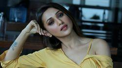Masuk Parlemen, Aktris India Ini Dibully Karena Terlalu Seksi