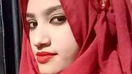 Gadis Bangladesh Tewas Dibakar Hidup-hidup, 16 Orang Divonis Mati