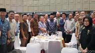 BPPT Harap e-Voting Diterapkan Mulai Pilkada 2020