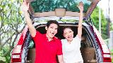 Kata Siapa Pasangan Muda Susah Atur Keuangan? (1)