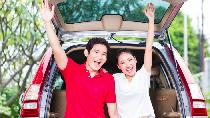 Tips buat Milenial Agar Bisa Punya Mobil setelah Nikah