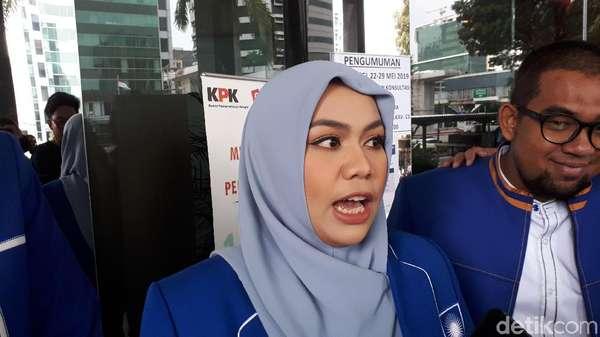 Wakil Ketua DPRD Tak Puas: Pembahasan Anggaran DKI Tak Transparan