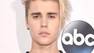Tom Cruise Disebut Terima Tantangan Berkelahi dengan Justin Bieber