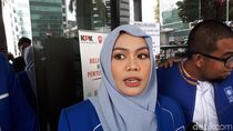 DPRD DKI Kritik Sri Mulyani: Anies Minta Cover Pusat Biar Warga Sejahtera!
