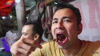 Sop Kaki Kambing di Roxy, Jadi Menu Sahur Raffi Ahmad Hingga Eko Patrio
