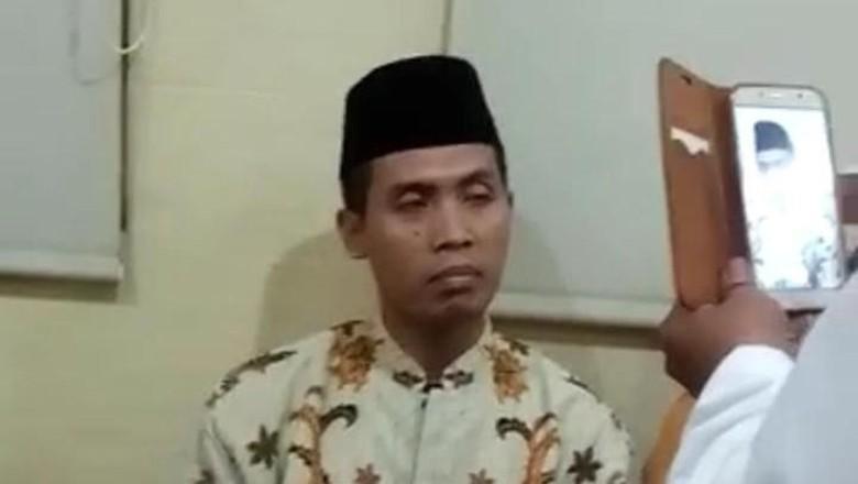 45+ Foto Penampakan Imam Mahdi Terbaru